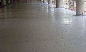 desmopol-Chudy-beton