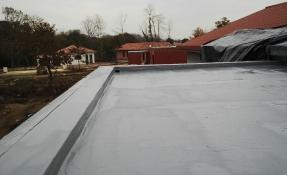 desmopol-Dewniane-dach-po