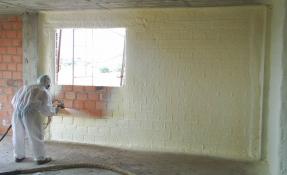 Sciany-garaz