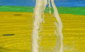 WODNE-PLAC-ZABAW-1