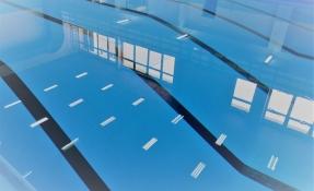 tlo-opisu-baseny