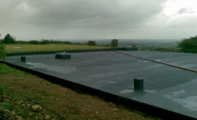 Dach-bunkra-pokryty
