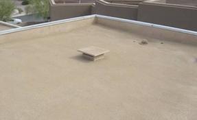 plaski-dach-rezydencja